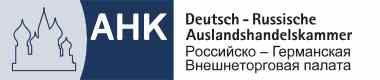 logo_ahk_russland