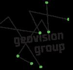 GeovisionGroup